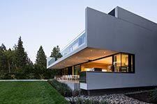 get-inspired-residential_0