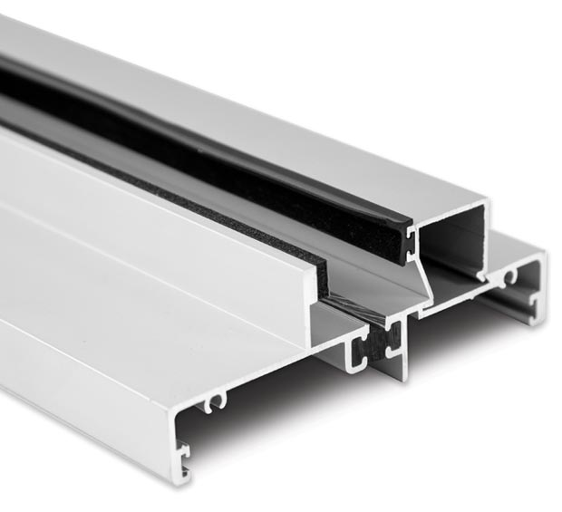 600ww-standard-base-sill