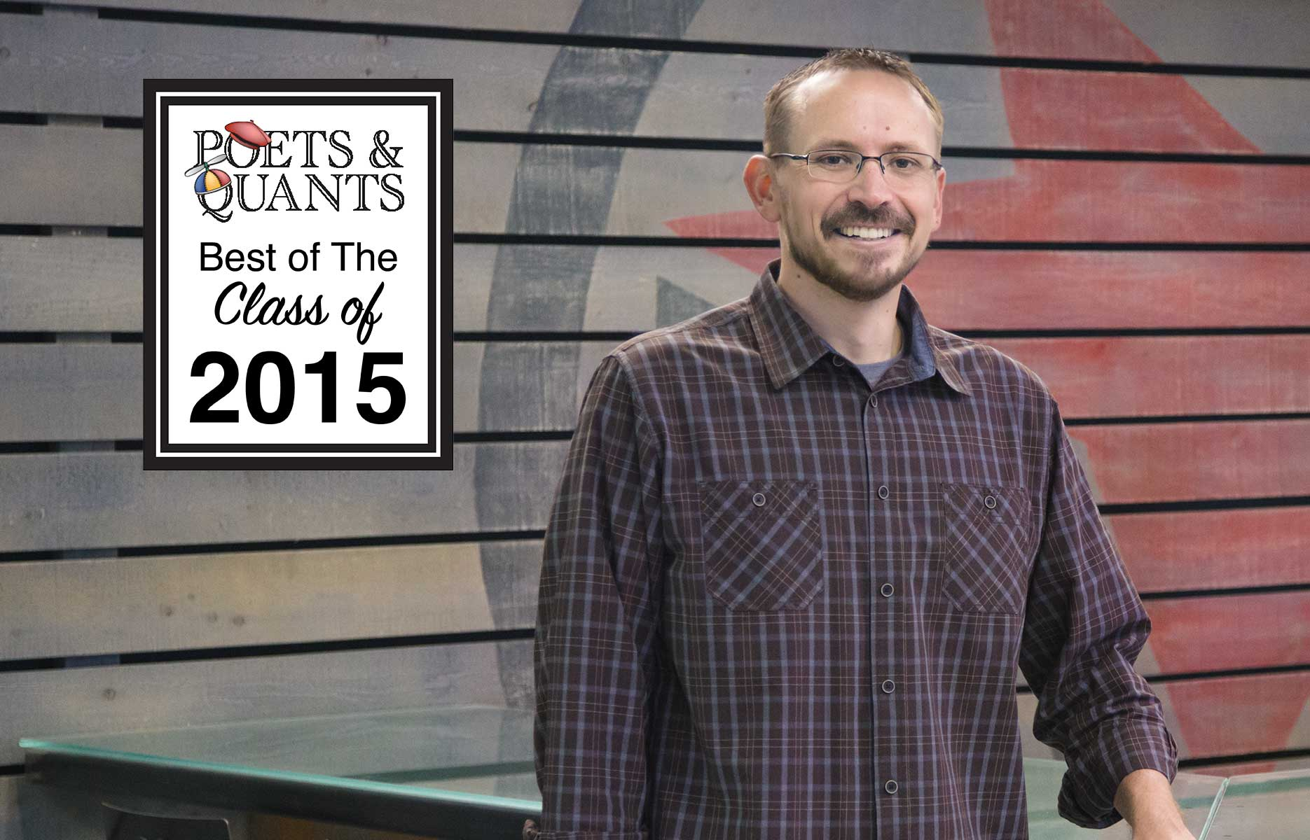 Western Window Systems Receives Honor from Arizona State University
