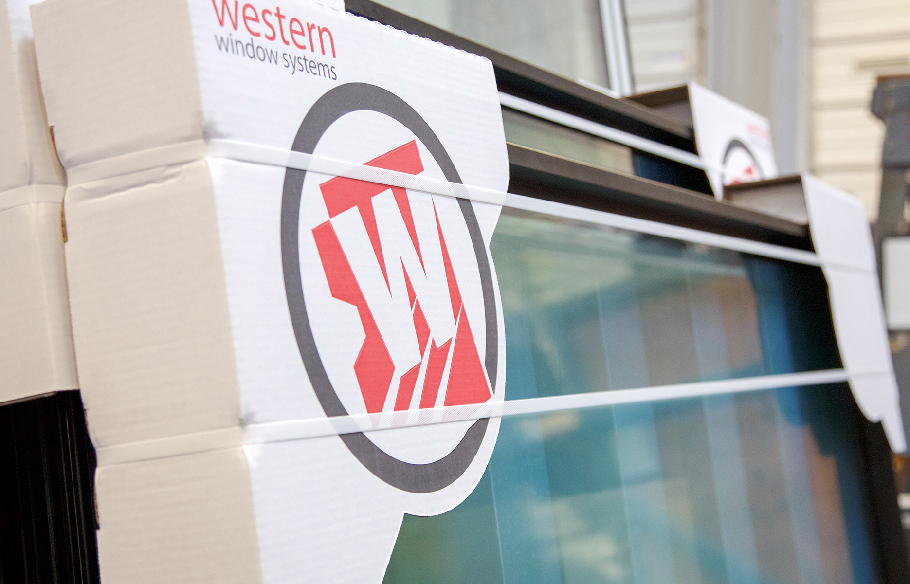 WWS Introduces Damage-Reduction Measures with Improved Packaging Solutions