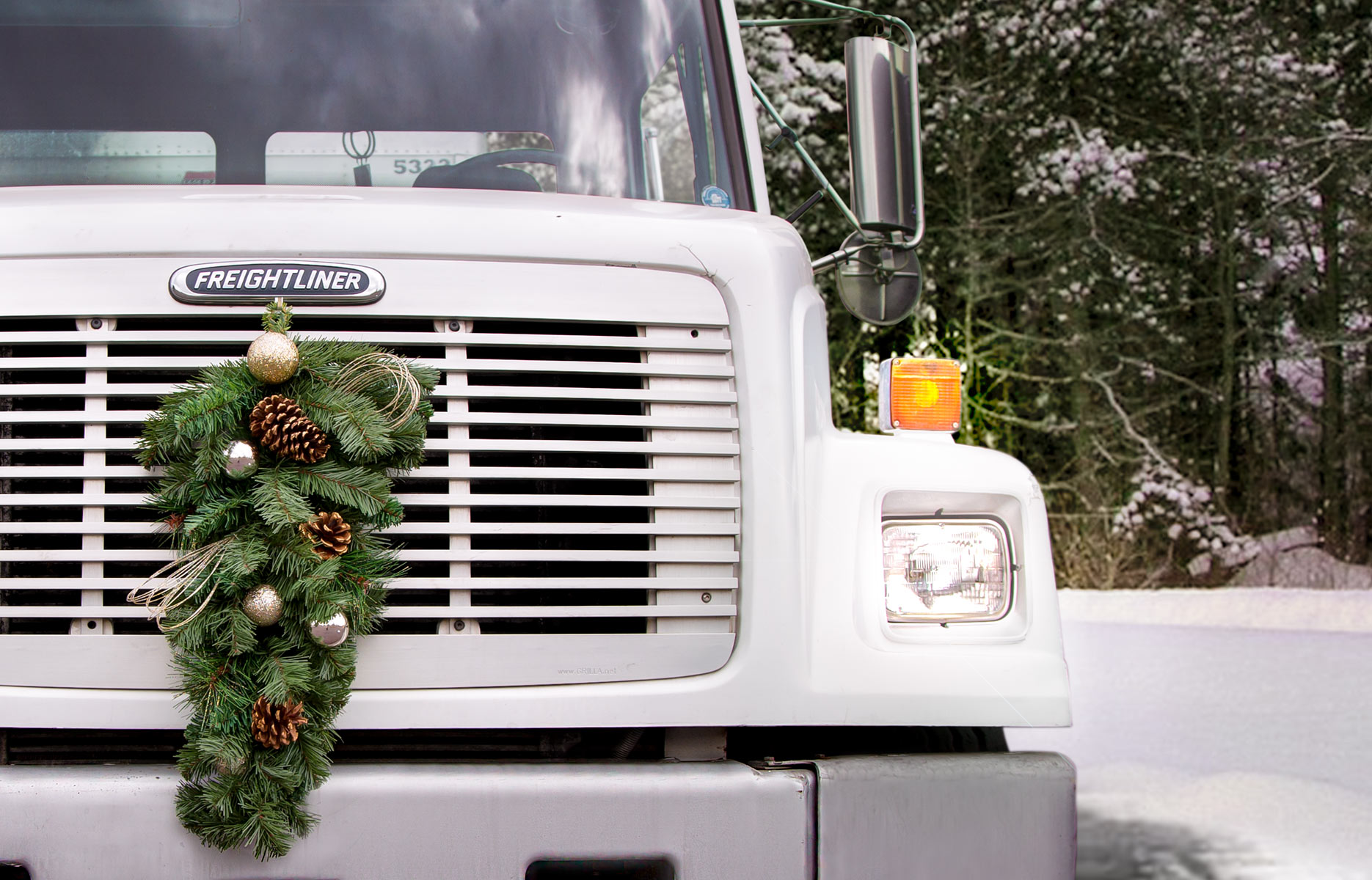 5 Things to Know About Our Holiday Shipping Schedule