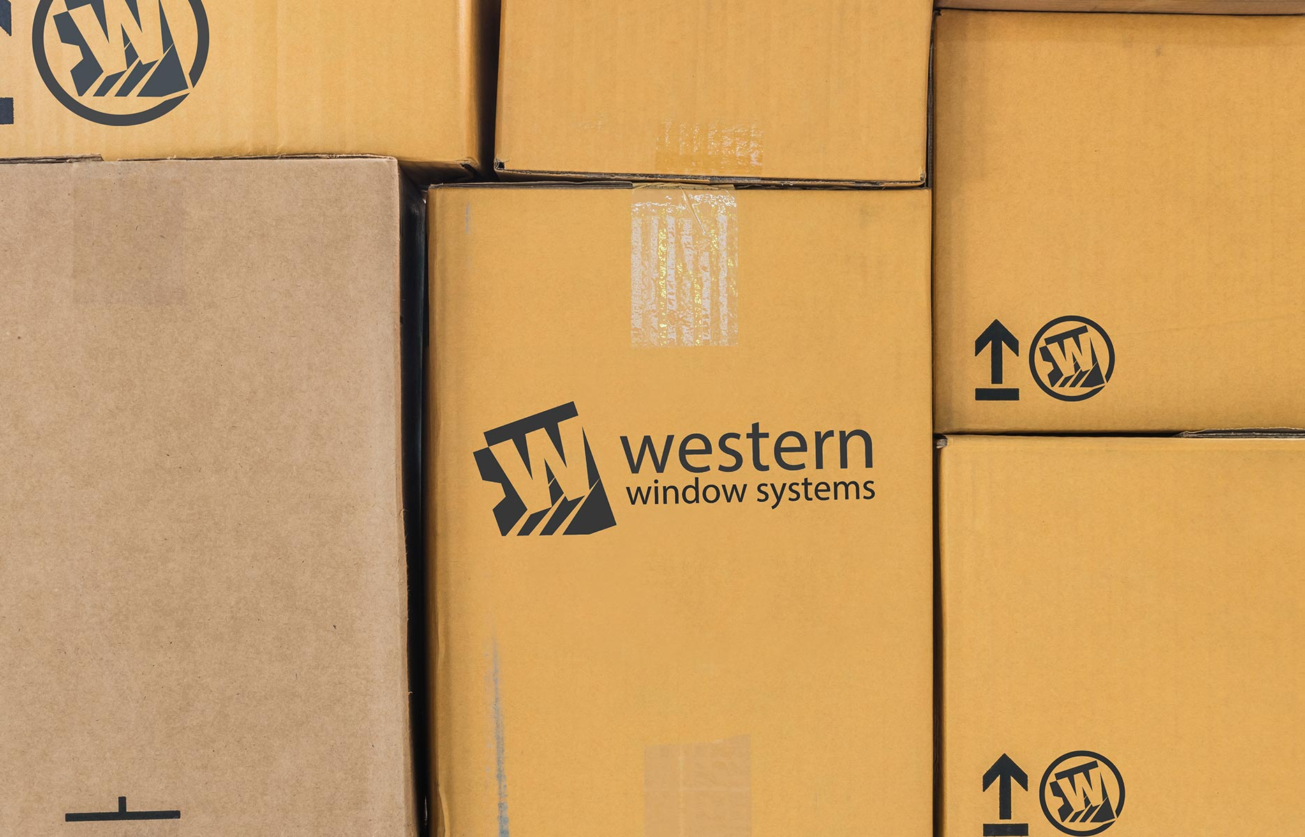 Updated: Western Window Systems Announces Relocation to Expanded Facility