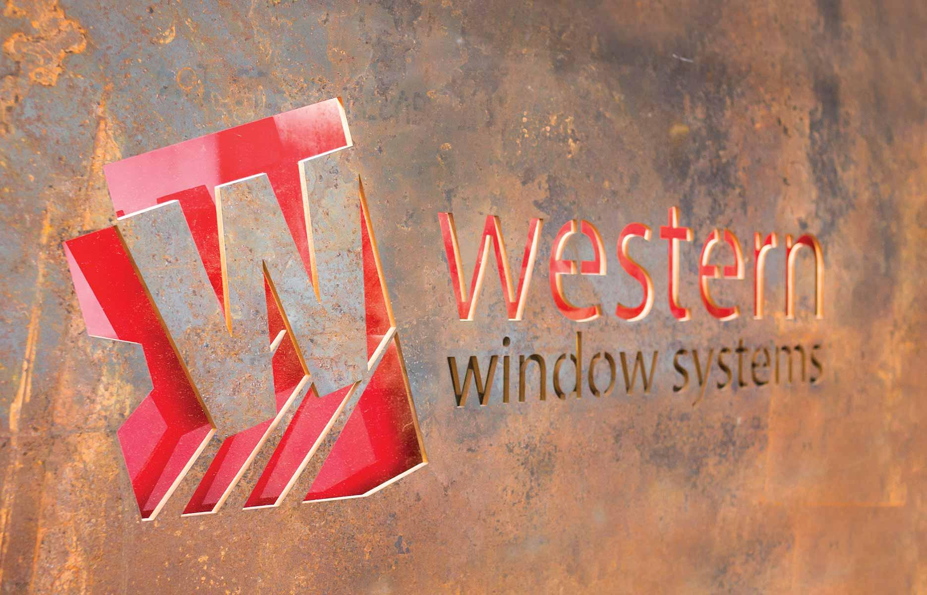 Western Window Systems Announces Investment From PWP Growth Equity to Fuel Further Growth